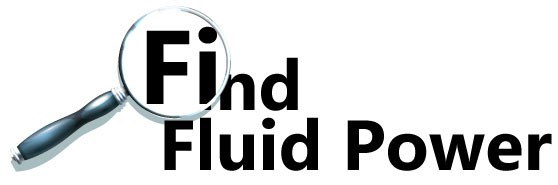 www.findfluidpower.com